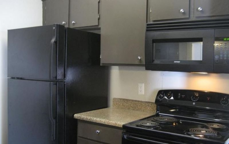Main picture of Apartment for rent in Carrollton, TX