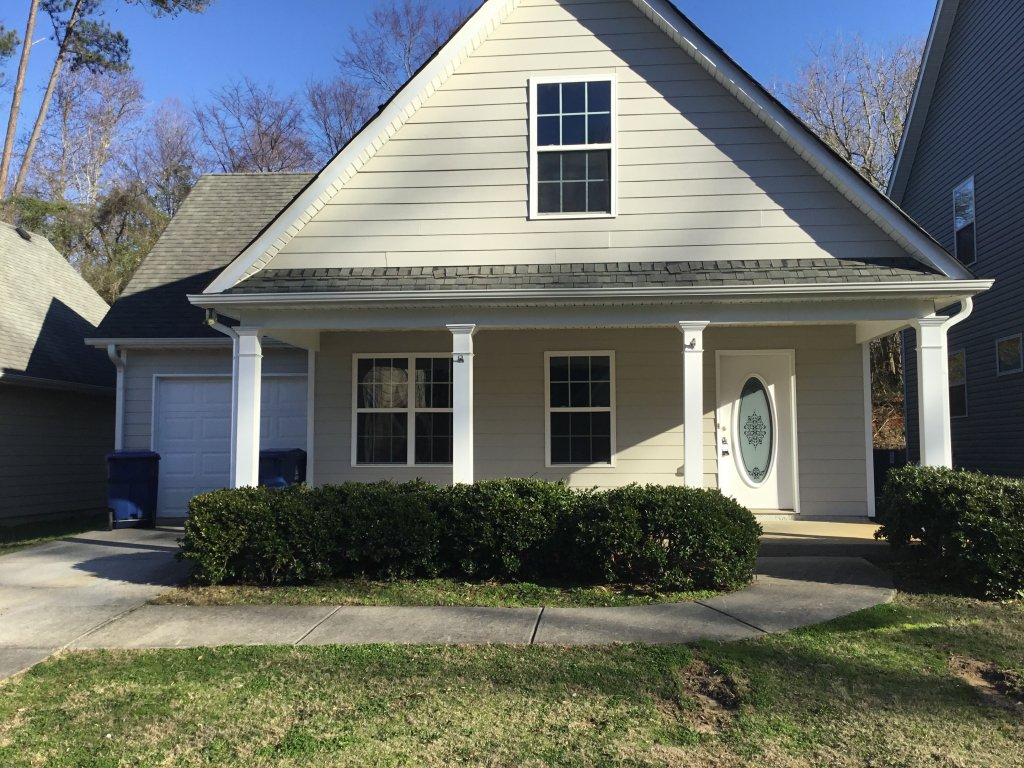 property_image - House for rent in Dallas, GA